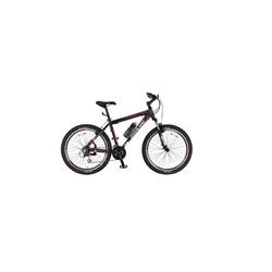 دوچرخه اورلرد مدل نایک 21 دنده سایز 26