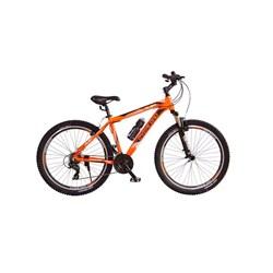 دوچرخه اورلرد مدل راش 21 دنده سایز 26