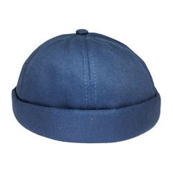 کلاه مردانه مدل لئونی