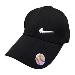 کلاه کپ مردانه نایک کد 2010