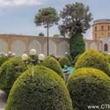 موزه هنرهای تزئینی اصفهان استان اصفهان