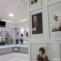 موزه موسیقی اصفهان استان اصفهان