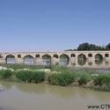 پل مارنان اصفهان استان اصفهان