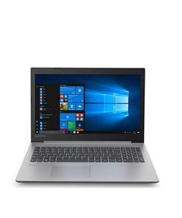لپ تاپ 15 اینچی لنوو مدل Ideapad 330 کد 02