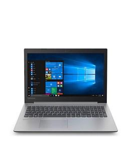 لپ تاپ 15 اینچی لنوو مدل Ideapad 330 کد 05