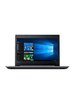 لپ تاپ 15 اینچی لنوو مدل Ideapad 330 کد 04