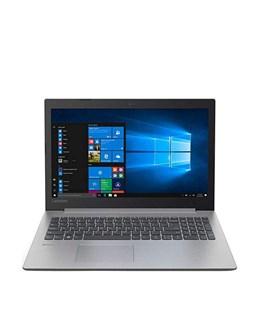 لپ تاپ 15 اینچی لنوو مدل Ideapad330 کد 06