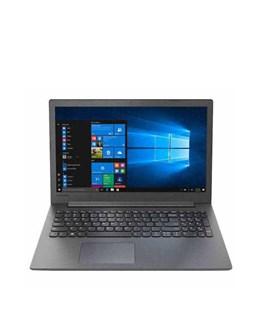 لپ تاپ 15 اینچی لنوو مدل Ideapad130 کد 01
