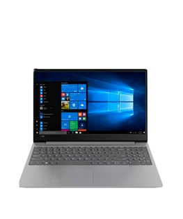 لپ تاپ 15 اینچی لنوو مدل Ideapad330 کد 08