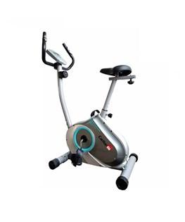 دوچرخه ثابت کریتون فیت CF 715B