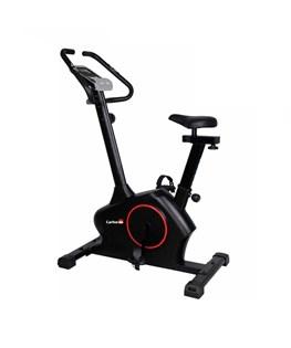 دوچرخه ثابت کریتون فیت CF 720B