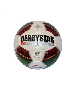 توپ فوتبال سایز 5 دربی استار